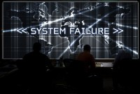 system_down