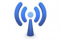 Ampliare copertura di una rete WiFi