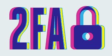 Token software RSA SecurID