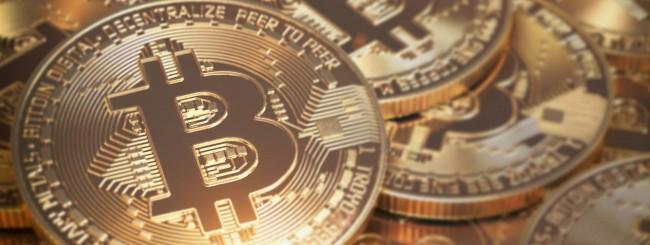 Come ti rubo i bitcoin
