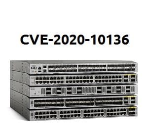CVE-2020-10136-cisco