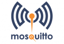 Eclipse-Mosquitto