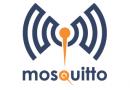 Come installare il broker MQTT su Raspberry Pi : Mosquitto Broker
