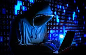 Come diventare Hacker