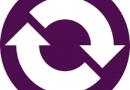 Come condividere file in sicurezza(?) con OnionShare.