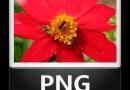 Ottimizzare le immagini PNG