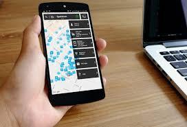 Android WiFi Finder : esposte milioni di password WiFi in un database pubblico.