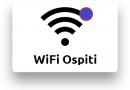 Connessione WiFi per gli ospiti : perchè e come funziona.