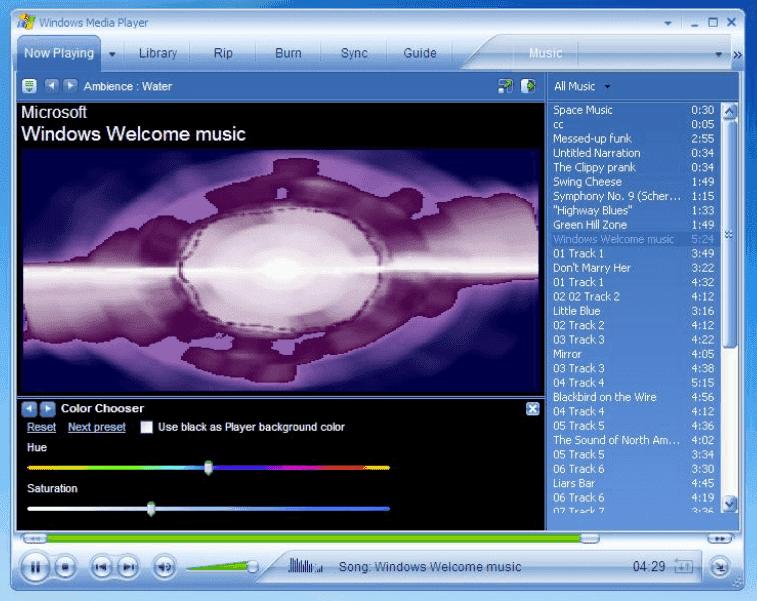 Windows Media Player 0-Day