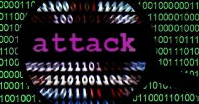 Integrated Network Electronic Warfare : Esercito Popolare di Liberazione