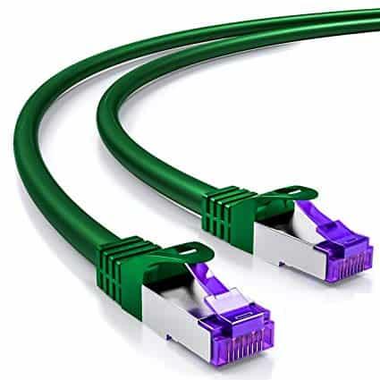 Come scegliere il cavo rete