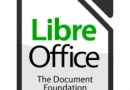 LibreOffice Fresh 6.1