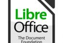 LibreOffice Fresh 6.1  : Sempre più simile a Microsoft