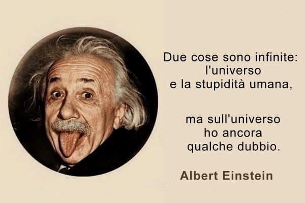 einstein-infinito-stupidita-universo