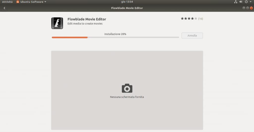 flowblade_install