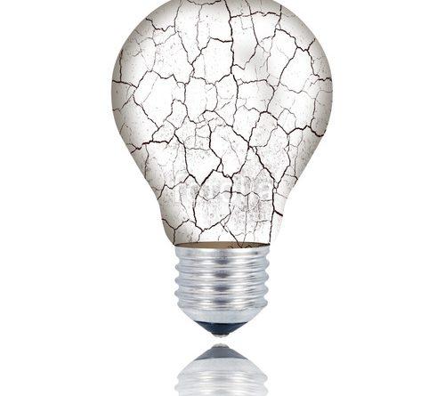 Denial of service su compagnia elettrica USA