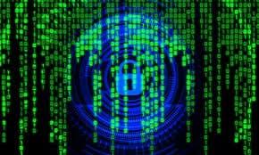 malware_certificato
