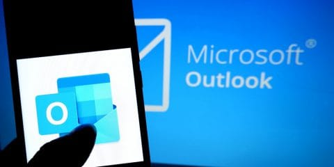 microsoft-outlook 0-day