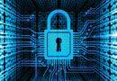 Certificati rubati ma validi nei malware : quando l'abito non fa il monaco.