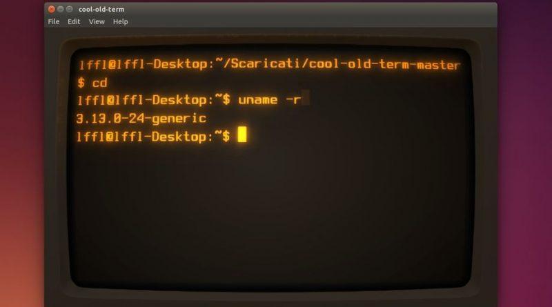 old-releases.ubuntu.com