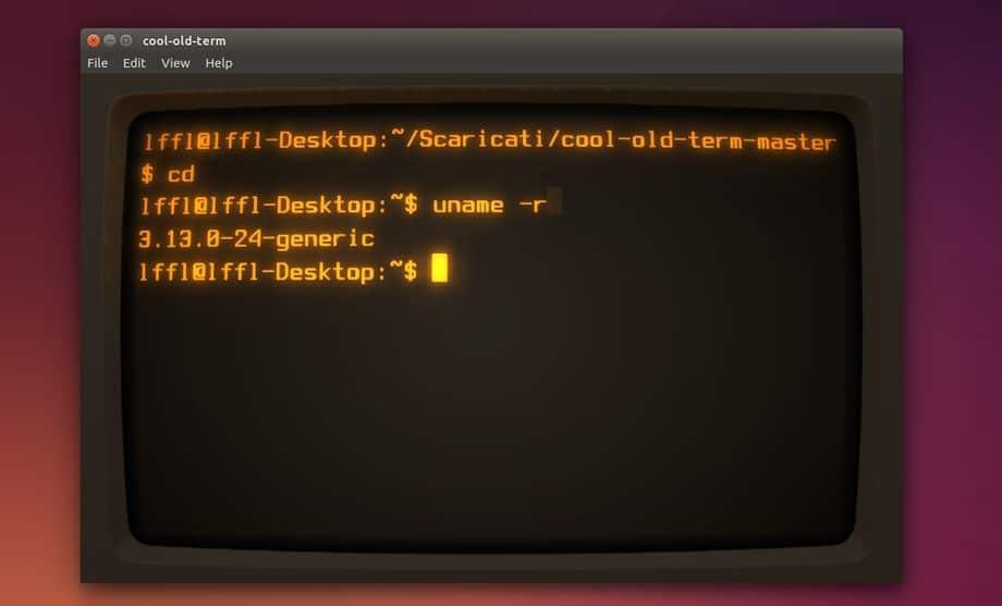 old releases ubuntu