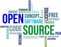 Open-Source o Software proprietario ?