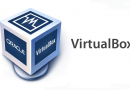 Come installare VirtualBox su Ubuntu 18.04