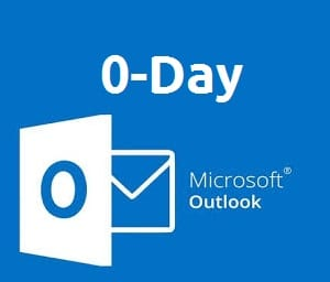outlook_0_day