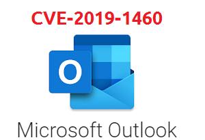 CVE-2019-1460
