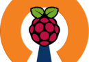 creiamo un server VPN con Raspberry Pi