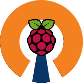 creiamo un server VPN con Raspberry Pi