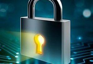 difendere la privacy
