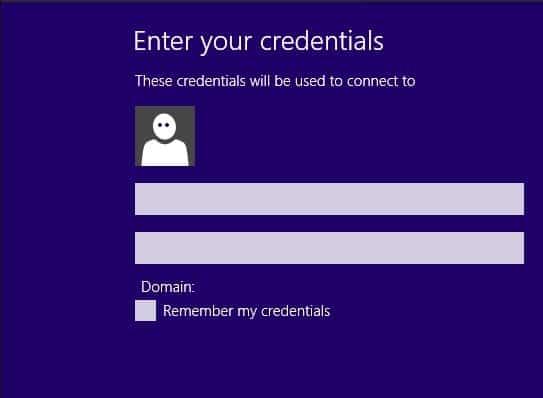 Microsoft RD Gateway -CVE-2020-0609