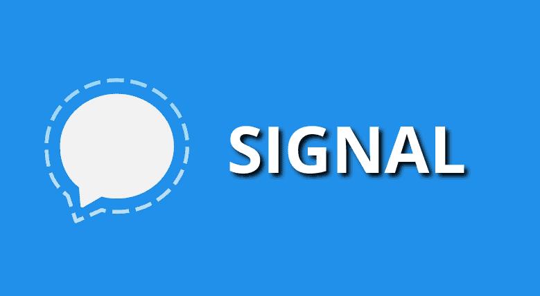 signal_messenger