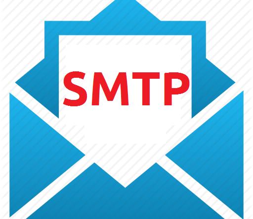 protocollo SMTP