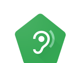 Google Sound Amplifier: Tui ascolti meglio, Google registra.