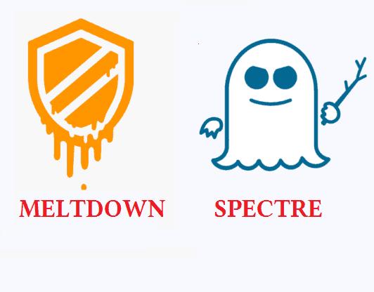 spectre-e-meltdown