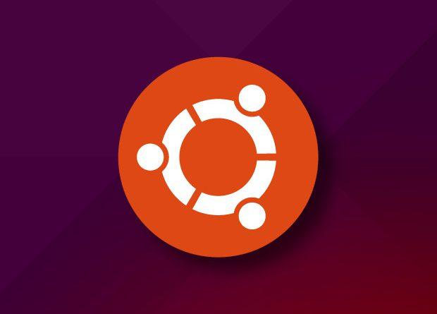 Rendiamo Ubuntu ancor più sicuro.