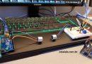 Comunicare con gli ultrasuoni con Arduino Uno e HC-SR04