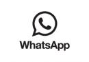 WhatsApp: Basta una telefonata per poter installare uno spyware sul telefono!