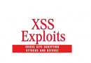 XSS attack - Cross-site scripting