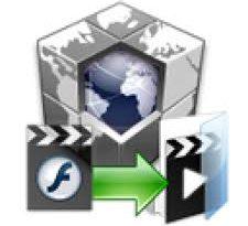 xVideoServiceThief 2.5.1 – come ti scarico un video